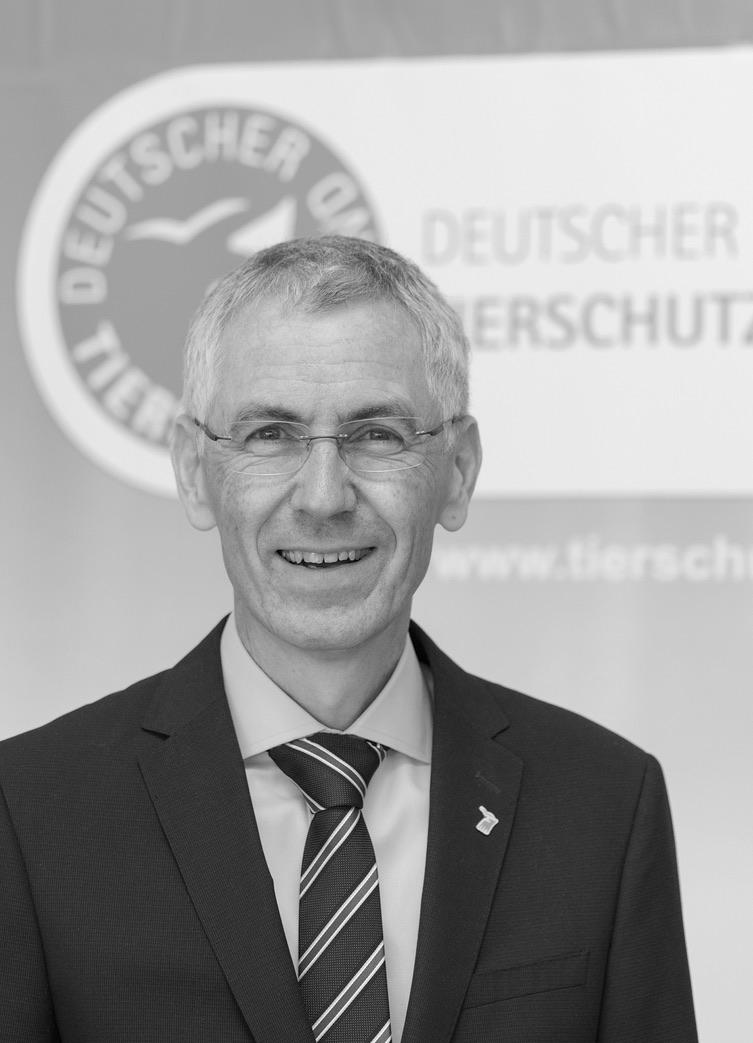 Jürgen Plinz
