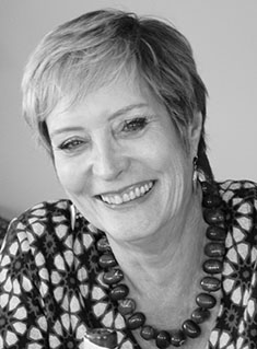 Janice H. Cox, MBA