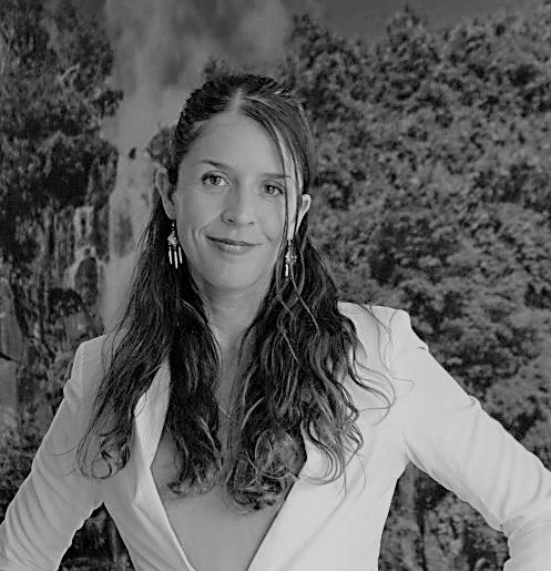 Dr Sabine Brels